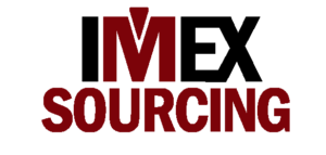 IMEX Sourcing Services