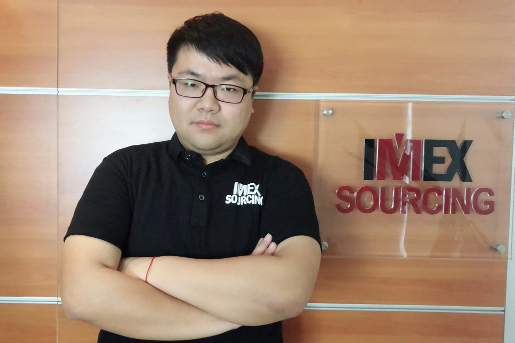 "<a href=""https://imexsourcingservices.com/about-imex-sourcing-services/team-page-harris-yu/"">Harris Yu</a>"