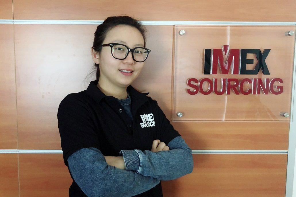 "<a href=""https://imexsourcingservices.com/about-imex-sourcing-services/ian-ji/"">Ian Ji</a>"