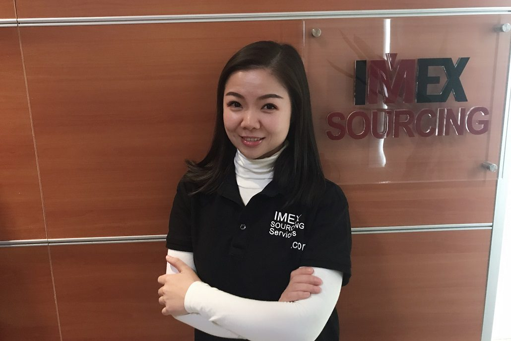 "<a href=""https://imexsourcingservices.com/about-imex-sourcing-services/team-page-shannon-wang/"">Shannon Wang</a>"